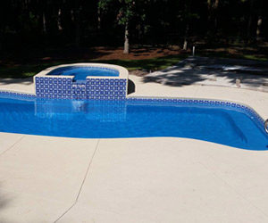 fiberglass-swimming-pools-for-sale-in-pensacola-fl | Barrier Reef ...